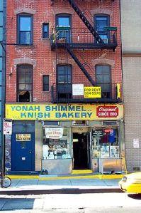 Yonah_Shimmel_Knish_Bakery