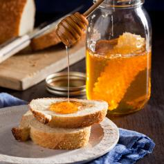 HONEY_AND_BREAD_2_237_237_75_s_c1